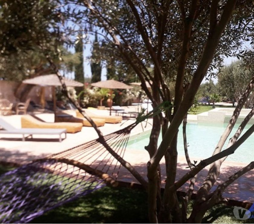 Photos pour Jolie villa avec piscine à Hararta