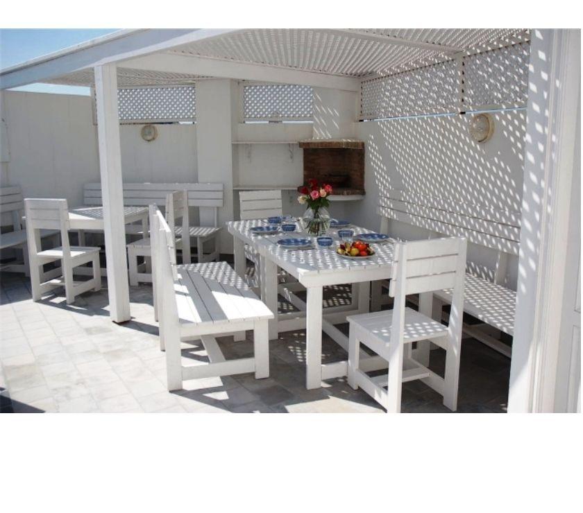 Vente Appartement - Maison Essaouira - Photos pour Belle Maison d'hôte Médina, Médina, Essaouira