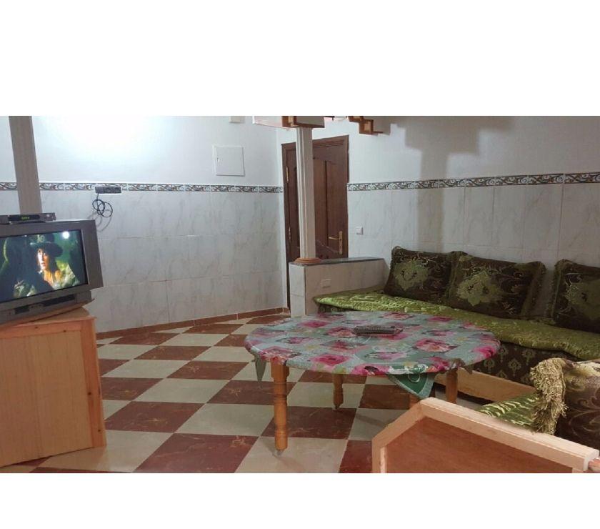 Location Vacances Nador - Photos pour Appartement meublé et équipé à Nador