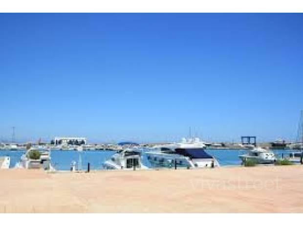 Location Vacances Tétouan - Photos pour APARTEMENT PORT MARINA SMIR