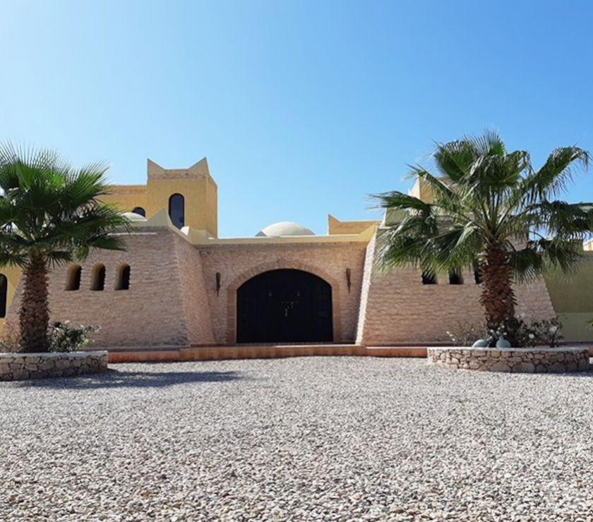 Vente Appartement - Maison Essaouira - Photos pour Belle et charmante maison d'hôtes
