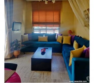 Photos pour Gauthier: Location studio meublé de 50 m².