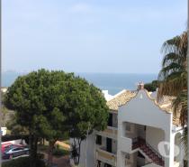 Photos pour Appartement surplombant la mer !