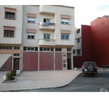Photos pour Particulier vend appartement, titré, à El Jadida Maroc