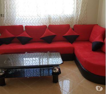 Photos pour Offre location meublé