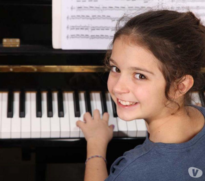 Musique - Théâtre - Danse Casablanca - Photos pour Envie d'apprendre le Piano chez vous ??