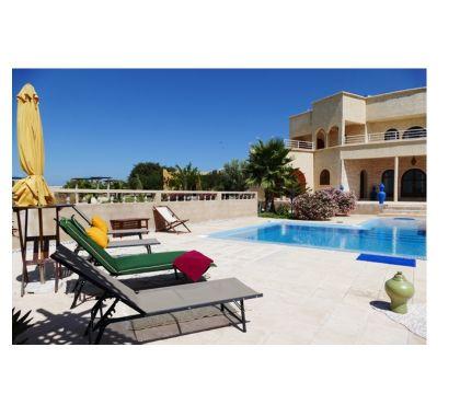 Photos pour Une Merveilleuse villa en vente , Essaouira