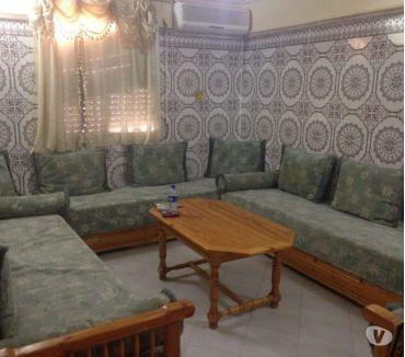 Photos pour Belle appartement a M'hamid 9 refait a neuf