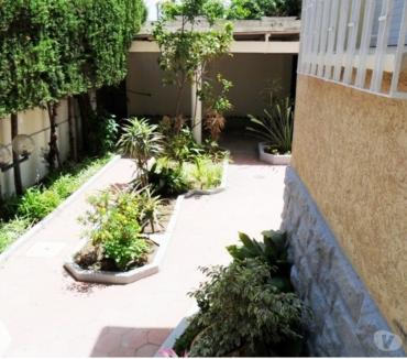 Photos pour Location villa au quartier Hassan RABAT