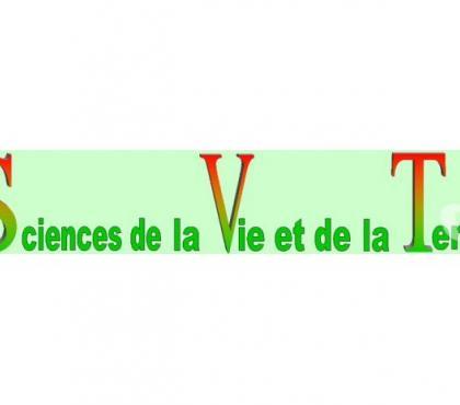 Photos pour Professeur certifié de S.V.T propose cours particuliers