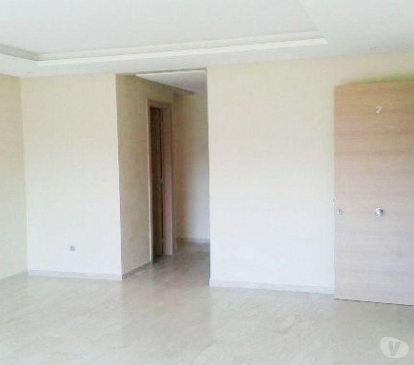 Location Appartement - Maison Rabat - Photos pour A louer coquette appartement refaite à neuf à Hassan