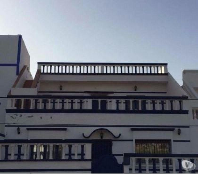 Location Meublée Safi - Photos pour Villa meublé a essouiria plage