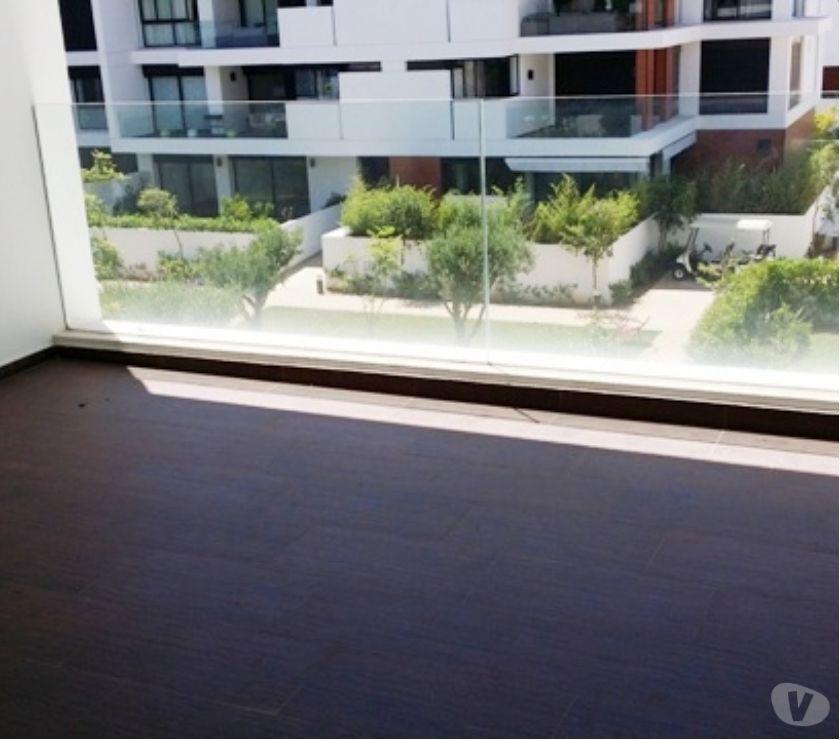 Location Appartement - Maison Rabat - Photos pour Appartement NEUF HAUT STANDING à louer à Souissi Rabat