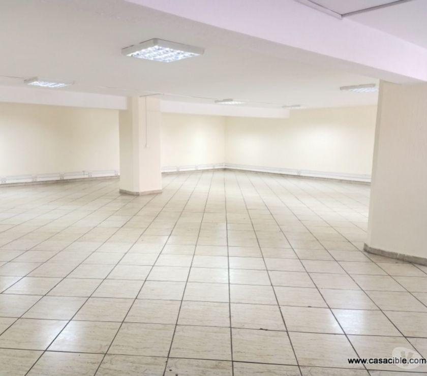 Location - Vente Bureaux Casablanca - Photos pour Bd Anfa: Location plateau bureau professionnel de 200 m².
