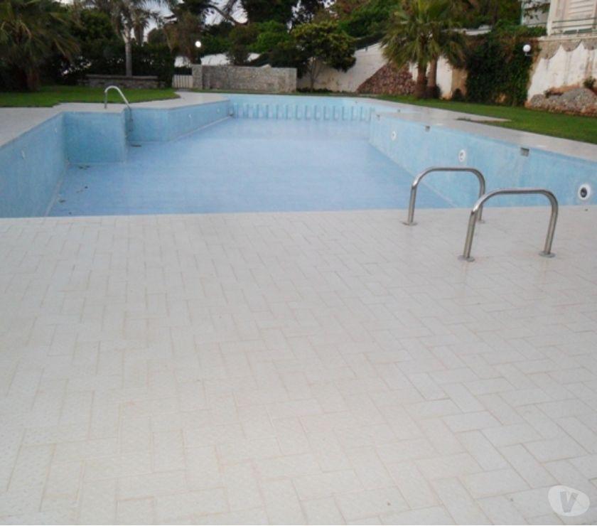 Location Meublée Rabat - Photos pour Duplex meublé avec piscine à louer à Harhoura plage Rabat