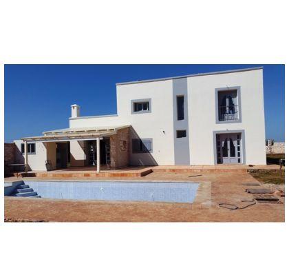 Photos pour Villa neuve, Alentours d'essaouira, Essaouira