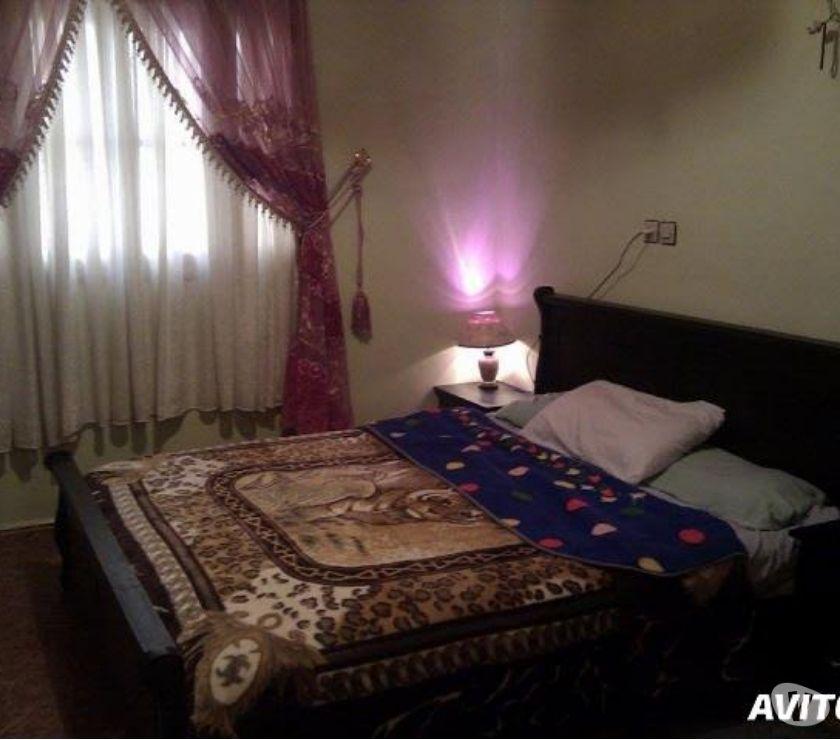 Location Meublée Oujda - Photos pour Grand appart bien meublé a Oujda