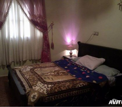 Photos pour Grand appart bien meublé a Oujda