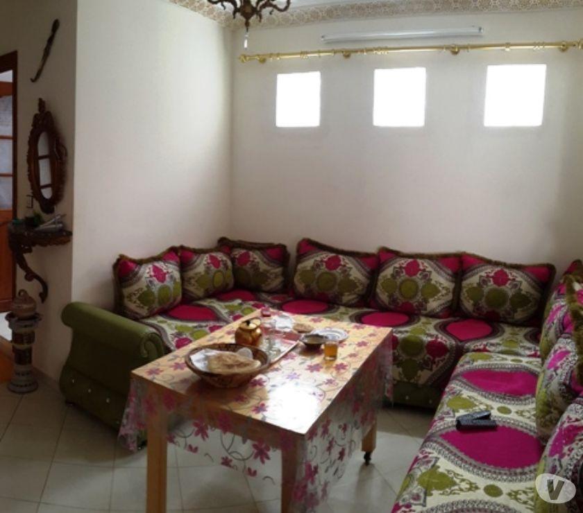 Photos pour joli appartement au quartier la lagune, La lagune, Essaouira