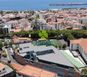 Fotos para Apartamento T1 no Centro do Funchal Novo empreendimento A