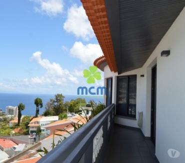 Fotos para Funchal-Moradia T4+1 nos Barreiros (03139)