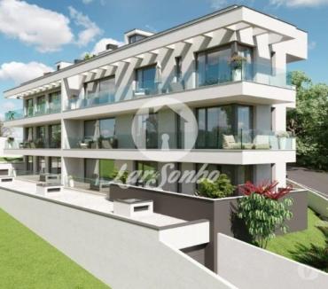Fotos para Edifício Bela Vista - Apartamento T2 - NOVO! (244-A-00320)