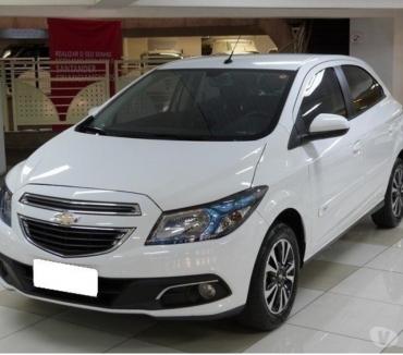 Fotos para Chevrolet onix 1.4 ltz 8v flex COD:1014