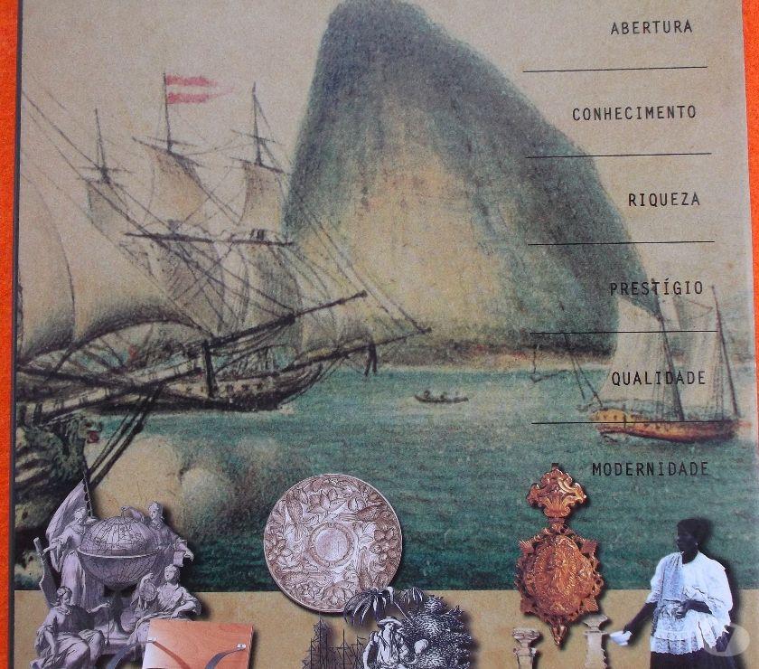 DVDs a Venda Amadora - Fotos para Referências:O Porto na VIII Cimeira Ibero - Americana