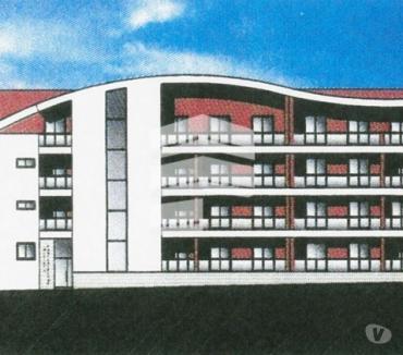 Fotos para Prédio - Funchal - Estudo construção 21 apartamentos