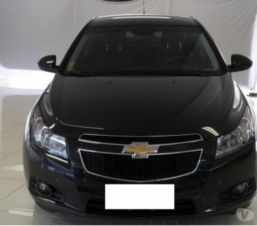 Fotos para Chevrolet cruze lt 1.8 16v flex COD:1014