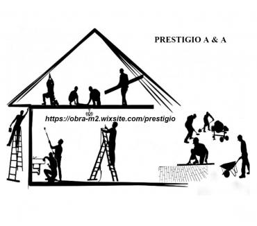 Fotos para Pedreiro, Ladrilhador, Canalizador, Pintor,. . Remodelações
