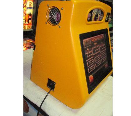 Fotos para Máquina playcenter de jogos de balcão-original