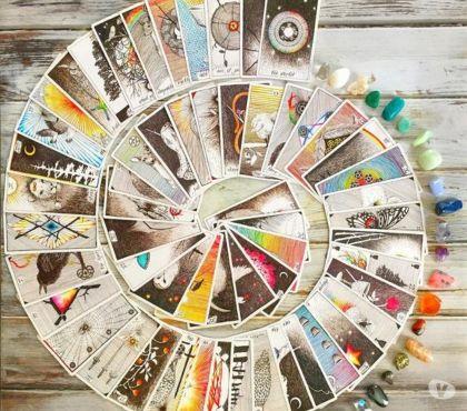 Fotos para Dra. Cristina Psico-terapeuta - Médium Vidente