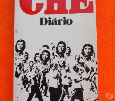 Fotos para Diário Che - Che Guevara