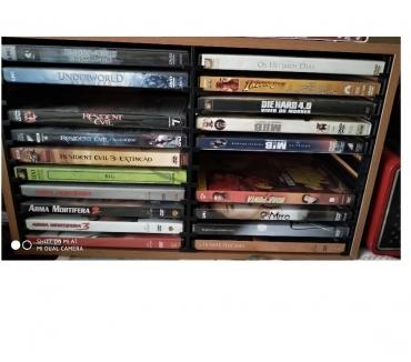 Fotos para DVD Filmes originais