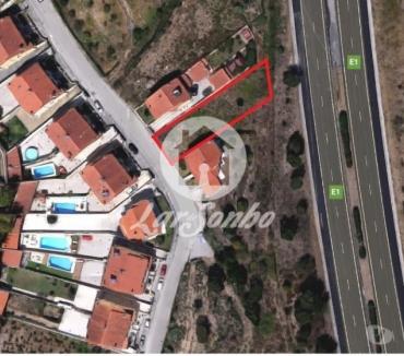 Fotos para Coimbra-Lote de Terreno com 771m2 - Cidreira (244-T-00170)