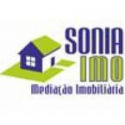 Soniaimo - Mediação Imobiliaria, Lda